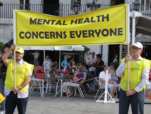 mentalhealth-concerns-everyone