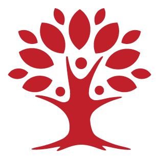 Gibraltar Clubhouse - Mental health support icon