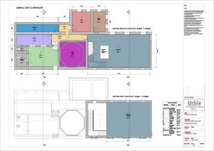 Gibraltar-Clubhouse-Existing-Plans