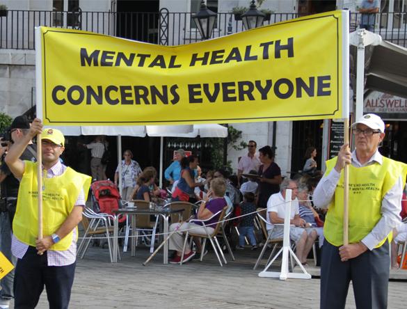 mentalhealth-concerns-everyone